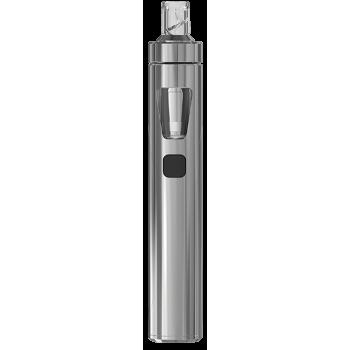 Kit (tigara electronica) - Joyetech eGo AIO 1500 mAh SILVER