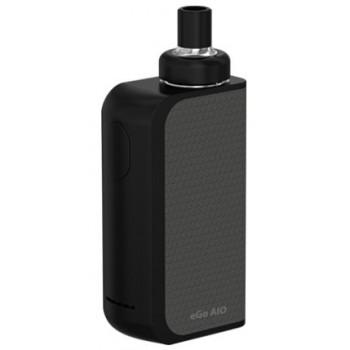 Kit (tigara electronica) - Joyetech eGo AIO Box Start 2100 mAh GREY