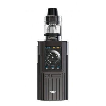 Kit (tigara electronica) - Joyetech Espion with ProCore X 200w 2400 mAh GUNMETAL