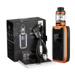 Kit (tigara electronica) - Vaporesso Revenger NRG Mini 85w 2500 mAh ORANGE