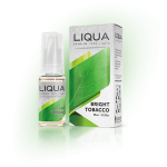 Liqua Elements - Bright Tobacco (10 ml) 0 mg/ml