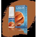 Liqua Elements - Caramel (10 ml) 0 mg/ml
