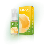 Liqua Elements - Melon (10 ml) 0 mg/ml