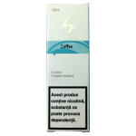 Lichid Hangsen - Coffee (10 ml) High PG