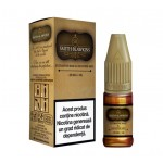 Smith Blawkins BROWN - Nicotine Shot (10 ml) High VG / 20 mg