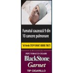 Tigari de foi BlackStone TIP - Garnet - Wine (5)
