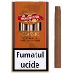 Tigari de foi Handelsgold - Cigarillos CLASSIC (5)