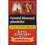 Tigari de foi King Edward - Imperial (5)