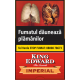 Tigari de foi King Edward - Imperial (5)