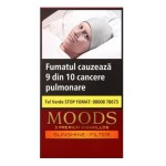 Tigari de foi - Dannemann Moods Sunshine (3)