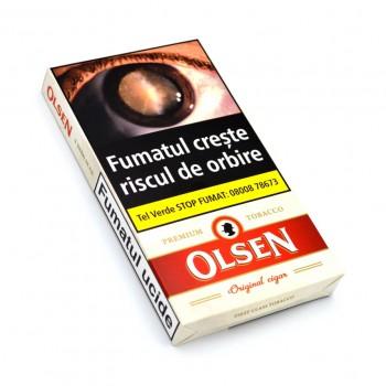 Tigari de foi - Olsen 47,5g (5)
