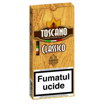 Tigari de foi Toscano - Classico (5)