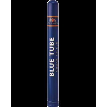 Tigari de foi Villiger - Blue Tube Cuban Filler (3)