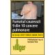 Tigari de foi Villiger - Premium No 9 Sumatra (10)