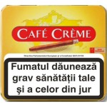 Tigari de foi Cafe Creme - Original (10)