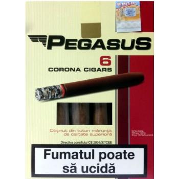 Tigari de foi - Pegasus 55g (6)