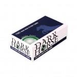 Tuburi tigari Dark Horse Click - Menthol Capsule (100)