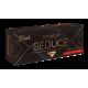 Tuburi tigari Seduce - 24 mm Filter BLACK Gold Ring (200)