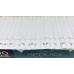 Tuburi tigari Seduce - Click Capsule 20 mm filter ICE Gum (DUO Pack 2 x 100)