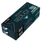 Tuburi tigari Seduce - Menthol ICE (DUO Pack 2 x 100)