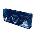 Tuburi tigari Seduce - Click Capsule 20 mm filter FROST Menthol Strong (100)