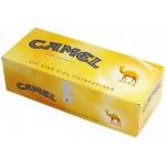 Tuburi tigari CAMEL Original (200)
