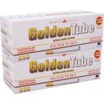 Tuburi tigari GOLDENTUBE 20 mm White (1100)