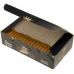 SET Korona Slim 1000 (2 x 500 tuburi slim) + aparat slim
