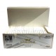 Tuburi tigari Korona SLIM - White (250)