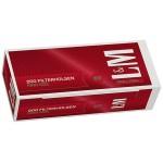 Tuburi tigari LM Red (200)