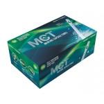 Tuburi tigari MCT Click - Menthol (100)