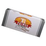 Tuburi tigari Primus Multifilter Carbon (200)