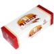 Tuburi tigari Primus RED (200)