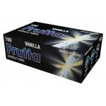 Tuburi tigari MCT Click - Fresh Vanilla (100)