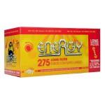 Tuburi tigari ENERGY Extra 25 mm Filter (275)