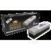SET Korona Slim 240 (2 x 120 tuburi slim) + aparat slim