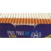 Tuburi tigari Pall Mall BLUE Xtra 25 mm Filter (200)