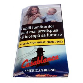 Tutun Casablanca - American Blend (30g)