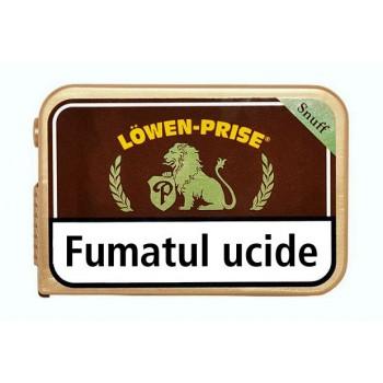 Tutun pentru prizat - LowenPrise (10g)