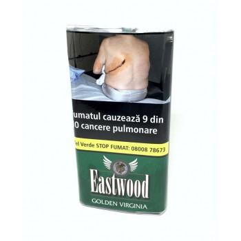 Tutun pentru rulat Eastwood - Golden Virginia (30g)