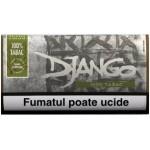 Tutun pentru rulat Mac Baren - Django 100 Tabac (30g)