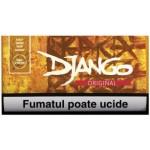 Tutun pentru rulat Mac Baren - Django Original (30g)