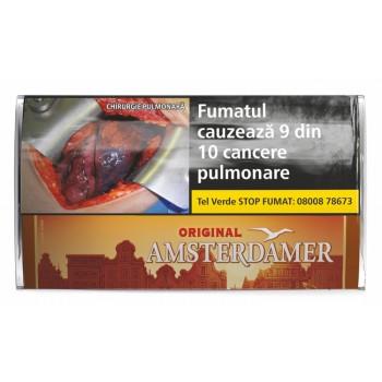 Tutun pentru rulat Mac Baren - Amsterdamer Original (30g)