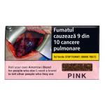 Tutun pentru rulat Mac Baren - Pink for People (35g)