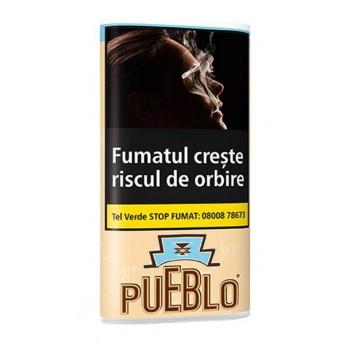 Tutun PUEBLO - Classic (30g)