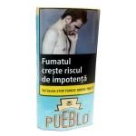 Tutun PUEBLO - Blue (30g)