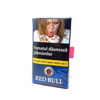 Tutun Red Bull - Halfzware Shag (30g)