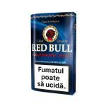Tutun Red Bull - Halfzware Shag (40g)