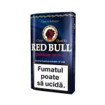 Tutun Red Bull - Zware Shag (40g)