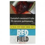 Tutun pentru pipa - Red Field Diet Arctic (20g)